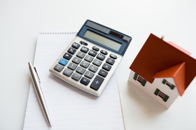 Preammortamento mutuo, costi e benefici