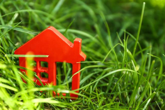 I primi mutui green debutteranno nel Regno Unito