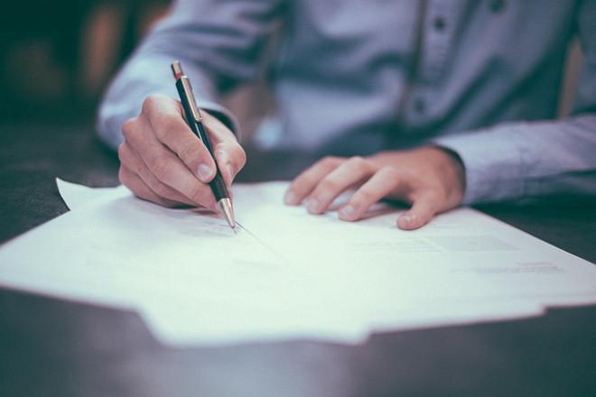 Tutte le novità per il 2019 per i mutui Inps ex Inpdap