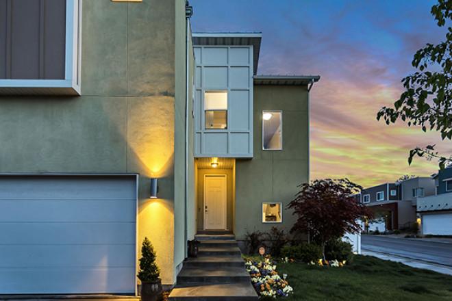 Mutui Inps: nuovi tassi calcolati in base al prestito