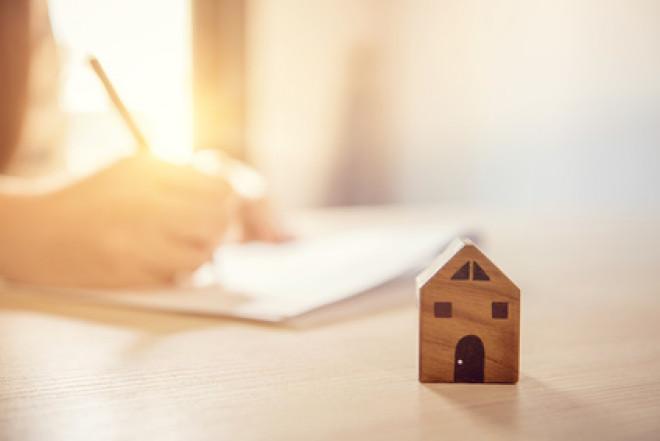 Agevolazioni prima casa senza residenza: a chi spettano
