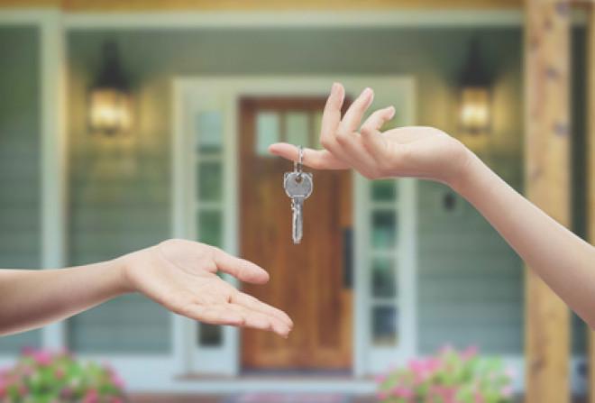 Mutui con rate iniziali ridotte, esempi a confronto