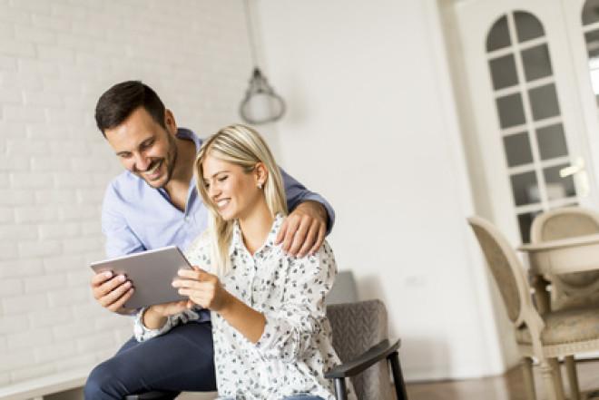 Mutui casa a tasso fisso, guida ai costi