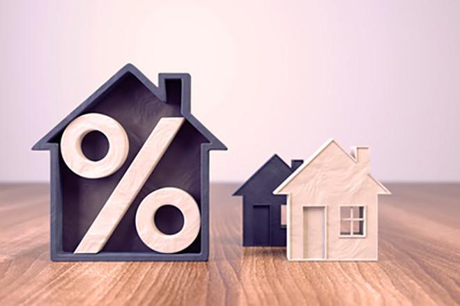 Entro il 2020 il nuovo Euribor: rivoluzione nei mutui