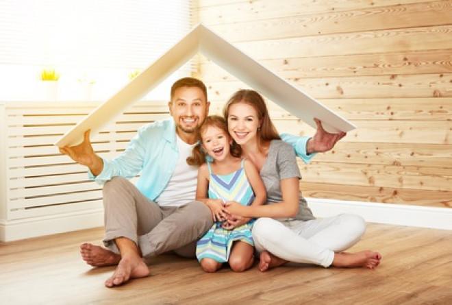 Fondo garanzia prima casa: boom di richieste