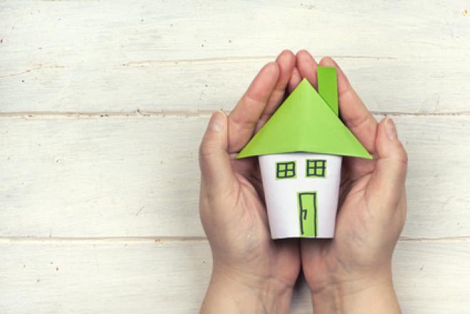 Mutui bioedilizia: finanziamenti green on line