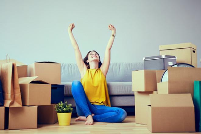 Settembre 2017: offerta mutui ING Direct