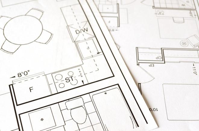 Ristrutturare casa con il mutuo o con un prestito