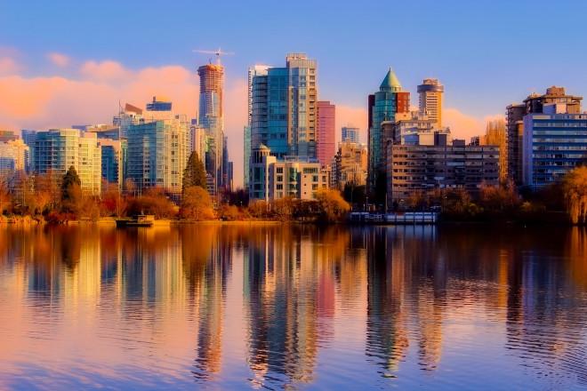 In Canada il governo paga il 10% del mutuo casa ai giovani