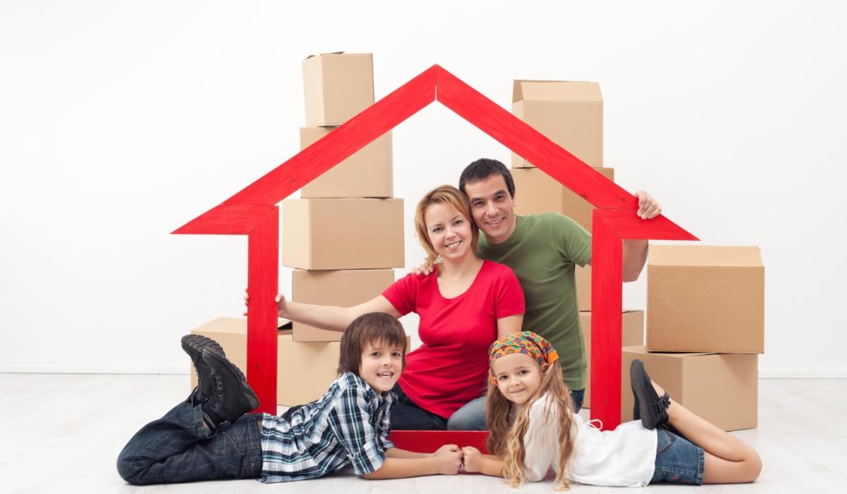 I mutui a tasso variabile: novità dal 2020 e tasso medio a dicembre 2019