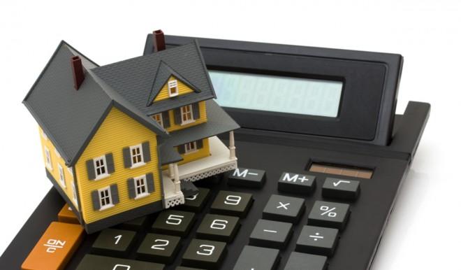 I 3 migliori mutui a tasso variabile di Aprile 2020