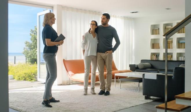 I mutui prima casa con i tassi più convenienti a Maggio 2020