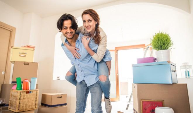 Le migliori offerte mutuo seconda casa a fine Giugno 2020