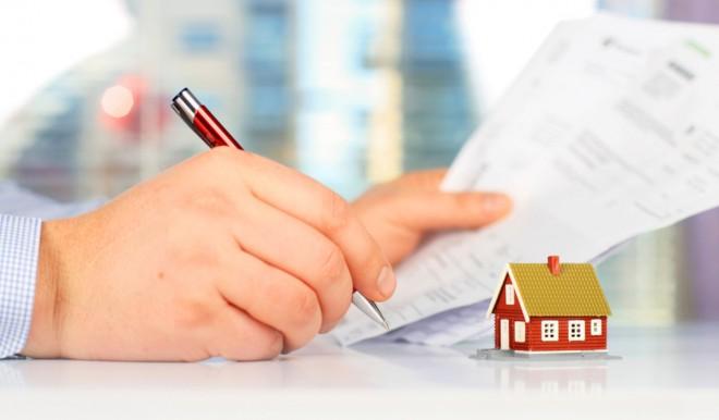 I 3 migliori mutui al 100 per 100 di Luglio 2020