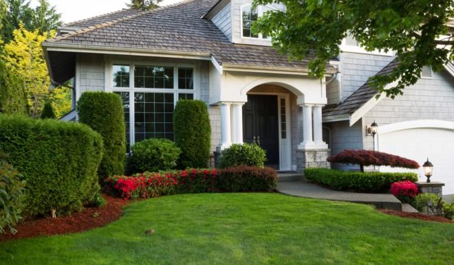 Le migliori offerte di mutui green nell'Estate 2020