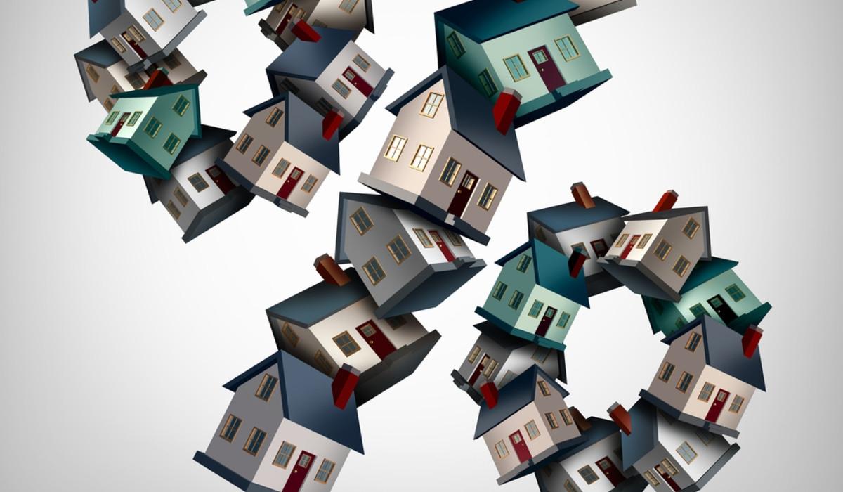 I 3 migliori mutui a tasso fisso di Settembre 2020