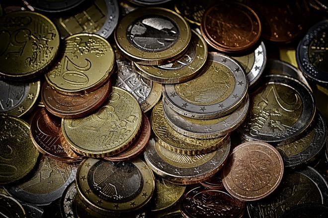 I tassi soglia di usura per il 4° trimestre 2020