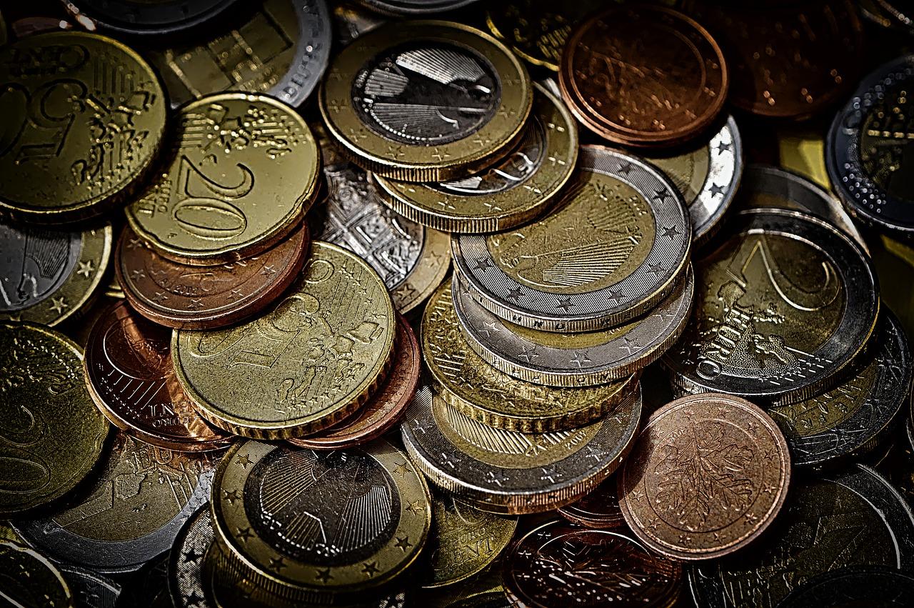 Da Banca d'Italia i tassi soglia di usura per il quarto trimestre 2020