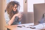 In un anno i lavoratori digitali italiani passati da 200.000 a 8 milioni
