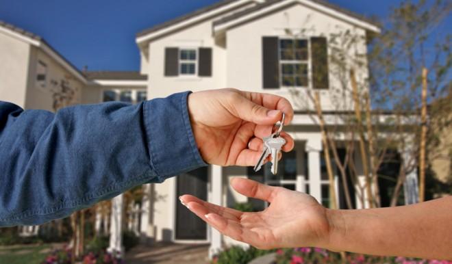 I mutui prima casa più convenienti a Novembre 2020