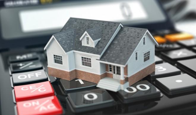 Nuovo calcolo dei tassi di interesse sui mutui