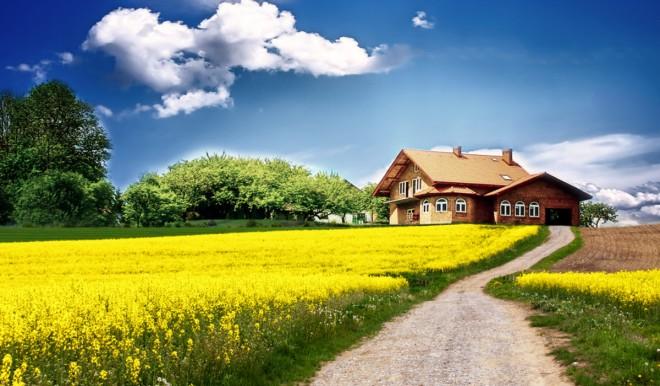 Case in vendita: perché serve il certificato di agibilità e come si ottiene