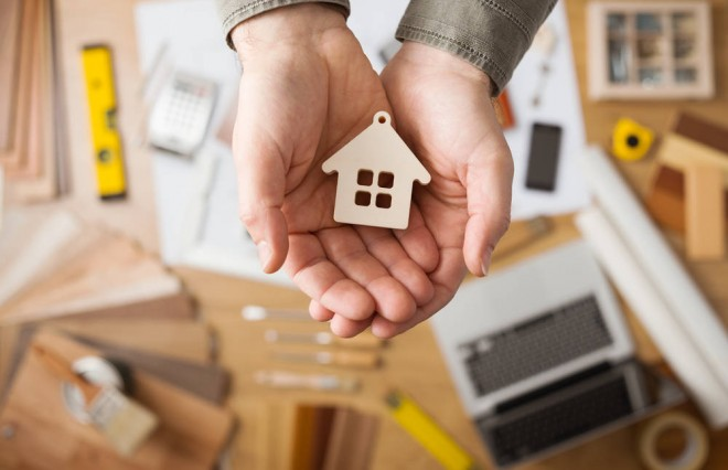 Fondo di Garanzia prima casa: cambiano i requisiti