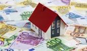 Il mercato mutui ha tenuto ma il 2021 sarà condizionato dal Covid