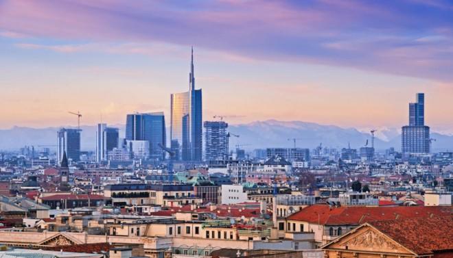 Dove ripartirà il mercato immobiliare nell'Italia post Covid? A Milano