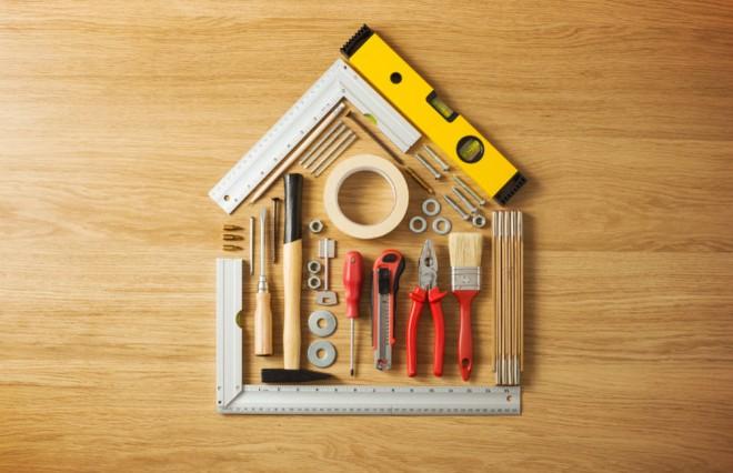 Legge di Bilancio 2021: proroghe e novità per il settore casa