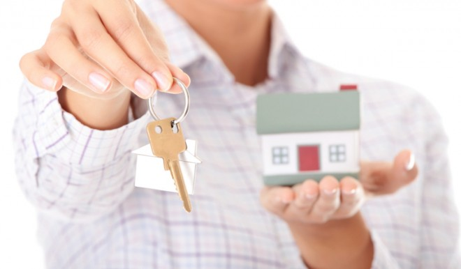 I 3 migliori mutui al 100 per 100 di Gennaio 2021