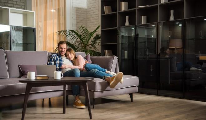 Le 3 migliori soluzioni per mutuo surroga di Febbraio 2021