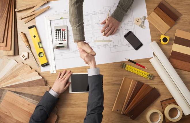Le 5 migliori soluzioni mutuo per ristrutturazione di Marzo 2021