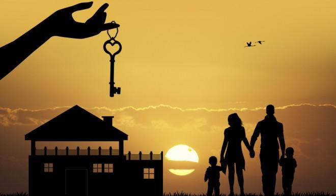 I 3 migliori mutui a tasso fisso di Marzo 2021
