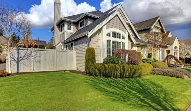 Quanto costa una casa prefabbricata pronta per l'uso