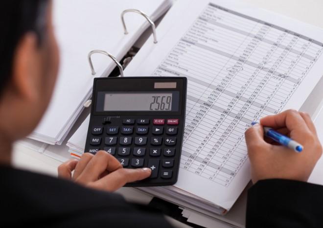 Due milioni e mezzo di cittadini, aziende e organizzazioni beneficeranno del mini condono fiscale