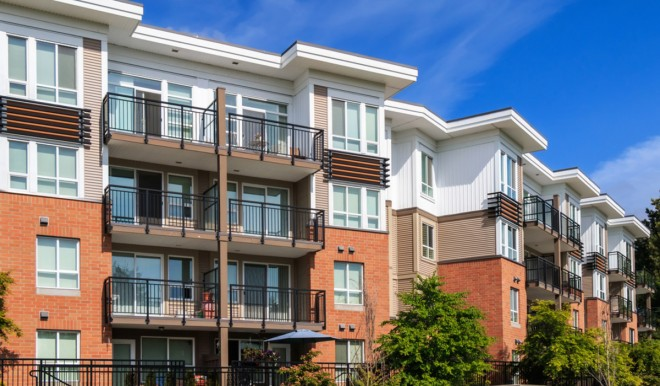 Nel 2021 in Italia i prezzi degli appartamenti crescono, mentre quelli delle ville calano