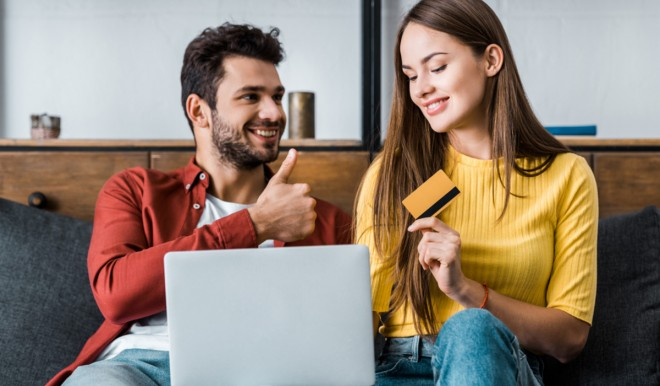 I 3 migliori mutui al 100 per 100 di Aprile 2021