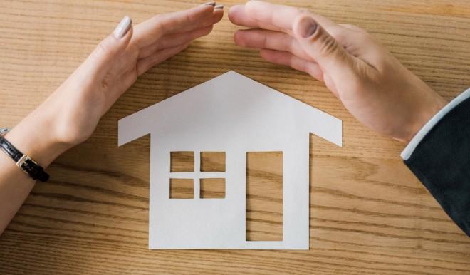 Nuda proprietà nel 2021: vantaggi e svantaggi