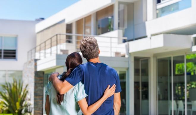Mutui prima casa: moratoria per liberi professionisti e piccoli imprenditori