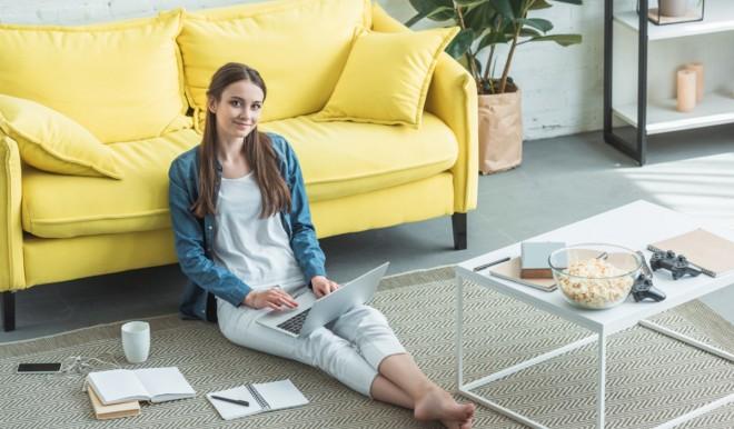Garanzia dello Stato sui mutui: senza anticipo per i giovani under 35
