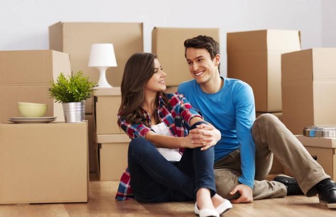 Mutui prima casa per i giovani: più garanzie, nessun anticipo e sgravi fiscali
