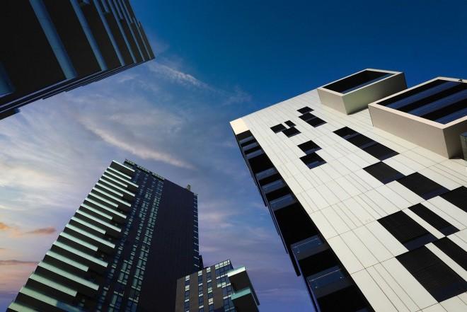 La Ue avvia procedura d'infrazione sui mutui contro l'Italia