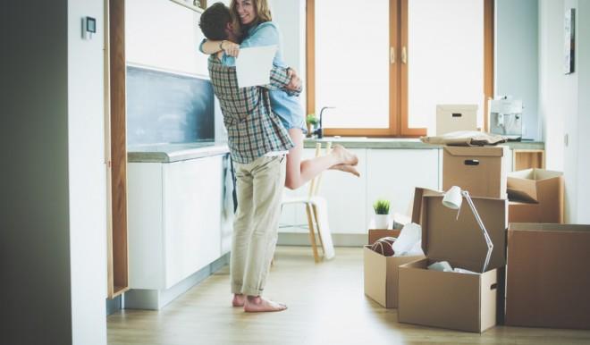 Qual è il miglior mutuo giovani prima casa di Luglio 2021
