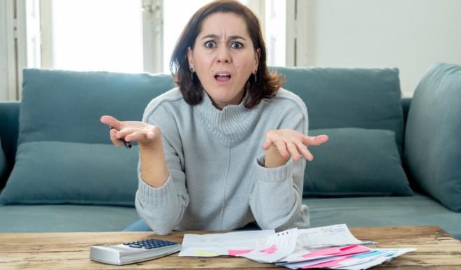 Prorogata sino a fine dicembre 2021 la moratoria sui mutui