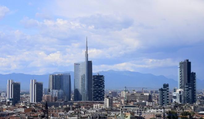 Case, il quartiere Ticinese a Milano detiene il record italiano per rialzo dei prezzi