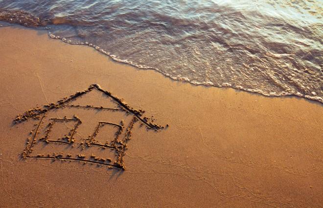 Bonus Casa: la guida aggiornata alle agevolazioni