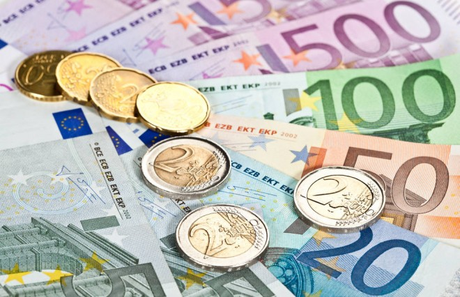 Migliori soluzioni per mutuo liquidità Settembre 2021