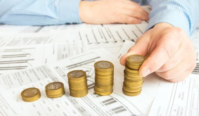La media aggiornata dei tassi mutui ad Ottobre 2021