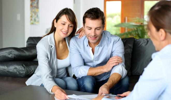 I mutui prima casa con tassi convenienti a Ottobre 2021
